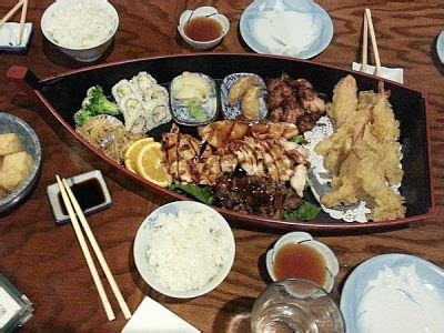 uoko japanese cuisine menu japanese cuisine archives likes to cook
