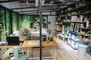 Pflanzen Bei Ikea : ikea inspiration wintergarten esszimmer pflanzen sara bow ~ Watch28wear.com Haus und Dekorationen