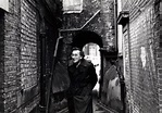 William Fishman, Historian | Spitalfields Life