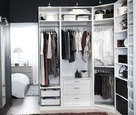 walk  closet systems ikea home design ideas