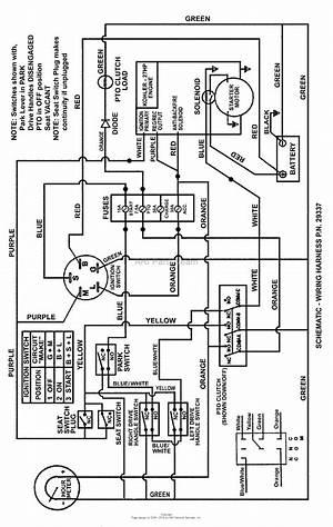 Kohler 20 Hp Wiring Diagram Arthur Schopenhauer 41413 Enotecaombrerosse It
