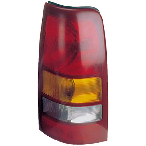 Shop from the world's largest selection and best deals for ferrari car rear light assemblies for ferrari. Ferrari California Tail Light Cover, Tail Light Cover for Ferrari California