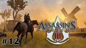 assassins creed 3 gameplay hide and seek