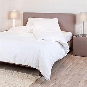 Bettwäsche 155x220 Weiß : sch ne bettw sche aus satin wei 155x220 bettw sche ~ Yasmunasinghe.com Haus und Dekorationen