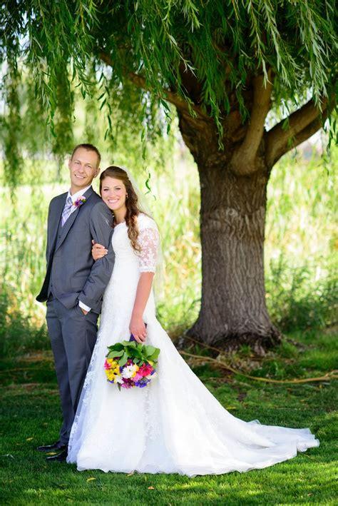 12193 professional wedding photography poses utah wedding photography at sleepy ridge golf course