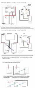 Diagram 220 Volt 3 Prong Plug Wiring Diagram Full Version Hd Quality Wiring Diagram Diagrammatix Bioareste It