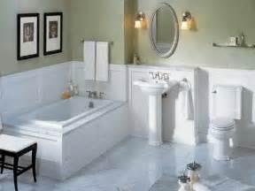 wainscoting bathroom ideas bloombety wainscoting in bathroom ideas with glass shelves wainscoting in bathroom ideas