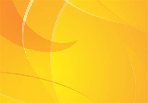 Background Yellow Wallpaper by Yellow Background Hd Quality Yellow Images Yellow