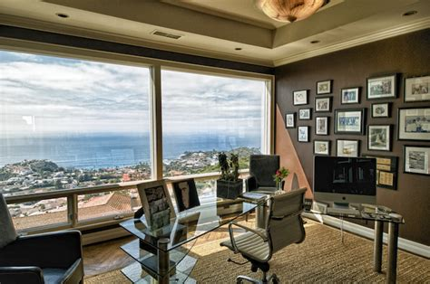 the house with a view workspace with a view rick s photography