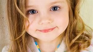 Coupe De Cheveux Fillette : cheveux enfant comment en prendre soin ~ Melissatoandfro.com Idées de Décoration