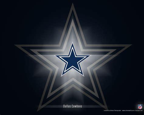 Dallas Cowboys Images Dallas Cowboys Dallas Cowboys Wallpaper 9173313 Fanpop
