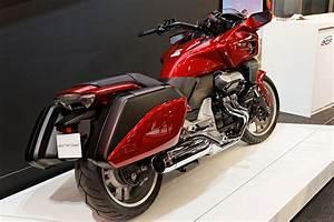 Honda Ctx 1300 : honda ctx1300 wikipedia ~ Medecine-chirurgie-esthetiques.com Avis de Voitures