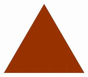 Gleichseitiges Dreieck Berechnen : figuren teilen ~ Themetempest.com Abrechnung