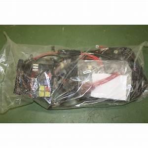7701058773 Renault Trafic Wiring Loom