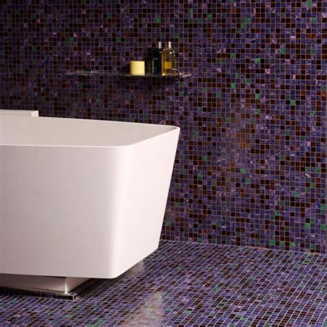 Bathroom Flooring Ideas Uk by Modern Bathroom Flooring Ideas Housetohome Co Uk