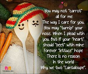 Funny Love Poems 15 That Guarantee To Tickle Your Funny Bone