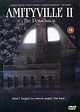 Amityville Ii: The Possession (1982) Full Movie Watch ...