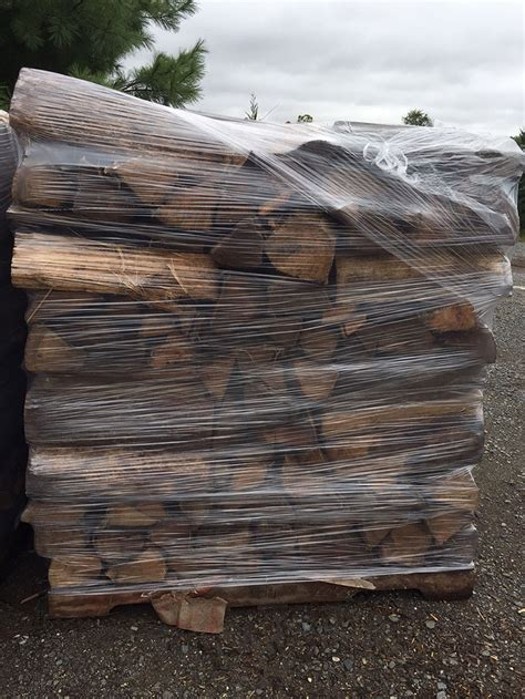 Was Kostet Holz by Northern Va Firewood Delivery
