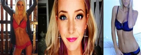 Famous Sexy Youtuber Jenna Marbles Puts So Called Feminist