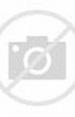 Benedict Cumberbatch | Wiki & Bio | Everipedia