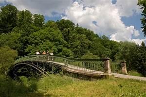 Bilder Vom Wald : wandern in th ringen thueringer ~ Yasmunasinghe.com Haus und Dekorationen