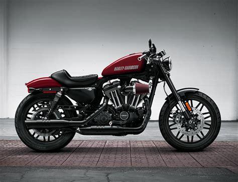 Davidson Roadster Image by 2016 Harley Davidson Roadster