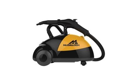 grout steam cleaner what is the best grout steam cleaner steam cleanery