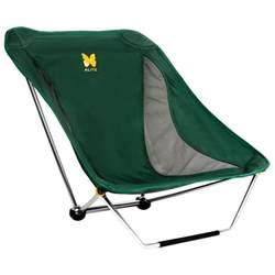 mayfly chair 20 alite mayfly chair 2 0 cingstuhl versandkostenfrei