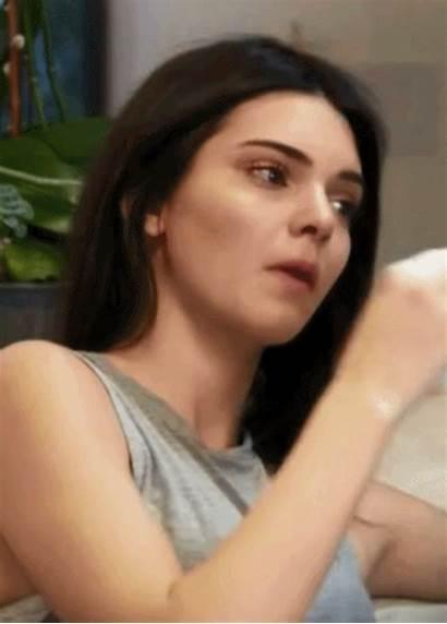 Jenner Kendall Gifs Know Kylie Kuwtk Kardashian