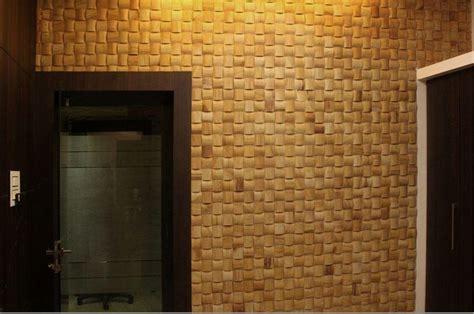 teak moulding mosaic buy teak moulding mosaic