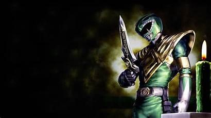 Ranger Rangers Power Wallpapers 1080 Desktop Bonus