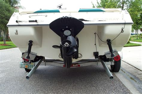 How To Install Trim Tabs On Boat by Trim Tab Install Problem The Hull Boating And