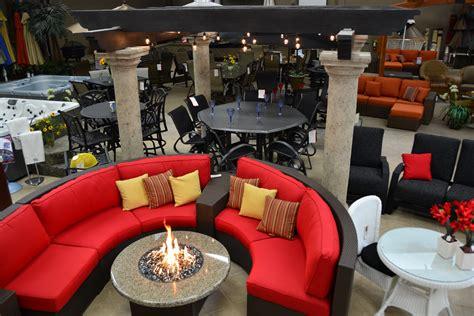 patio furniture stores cleveland ohio outdoor patio furniture cleveland ohio idolza