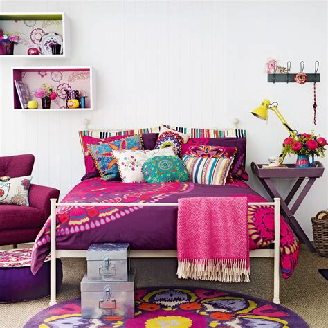 Decorating Ideas For Purple Bedroom by Purple Bedroom Ideas Purple Decor Ideas Purple Colour