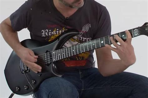 Sound pure studios quick n' dirty majesty demo. Majesty   Guitars   Ernie Ball Music Man