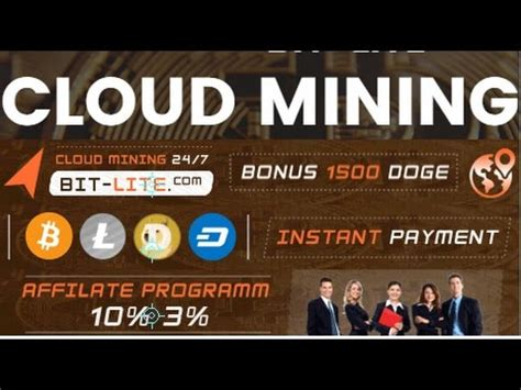 bitcoin mining without investment no investment bitcoin automated mining 0 50 every