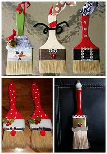 Thanksgiving Kids Craft Ideas  U2014 Today U0026 39 S Every Mom