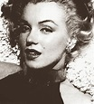The Perfect Marilyn Monroe: By Anthony Beauchamp, 1951