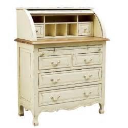 bramley bureau desk from laura ashley desks home