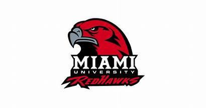Miami University Oh Ohio Rich Hoskins Oxford