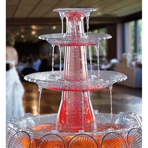 Rival® 2 1/2   gallon Beverage Fountain   136330, Kitchen