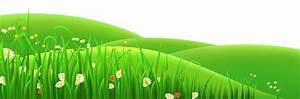 Clipart green grass clipart clipart image - Cliparting.com