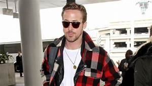 Ryan Gosling Wore All of Your Favorite Clothes at Once | GQ