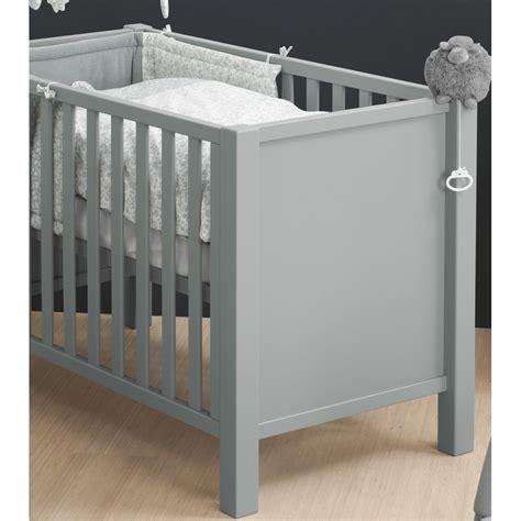 chambre hello conforama lit bebe evolutif conforama conforama chambre bb