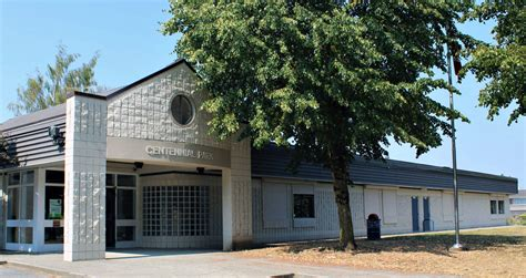 centennial park elementary abbotsford school district