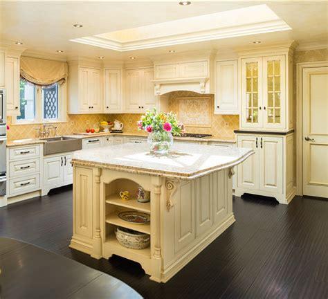 period kitchen design 80 photos of interior design ideas home bunch interior 1467