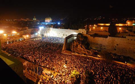 Yom Kippur time  forgive israel prepares  yom kippur totpi 1500 x 936 · jpeg