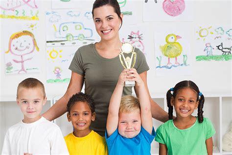 leadership activities  kids mold  child   leader