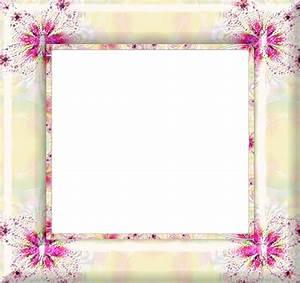 Album Photo Gifi : cadre photo ~ Melissatoandfro.com Idées de Décoration