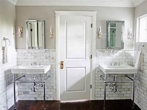 Bathroom sink 101 hgtv for Bathroom remodeling leads